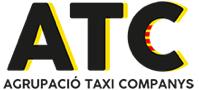 Taxi Companys